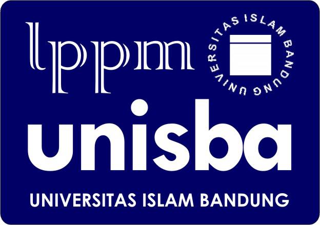 Pemenang Proposal Penelitian dan PKM Hibah LPPM UNISBA 2019-2020