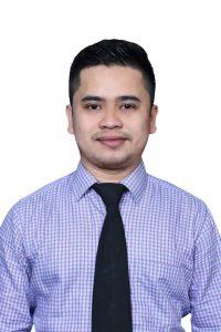 Staf Admin LPPM-2