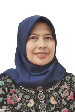 Sekretaris LPPM